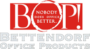 Genial Bettendorf Office Products And Evergreen Art Works